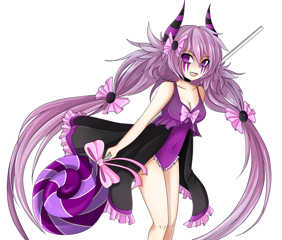 Image Result For Anime Star Wallpaper Androida