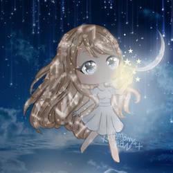 STARS by LunimeGames