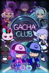 Gacha Club Coming Soon