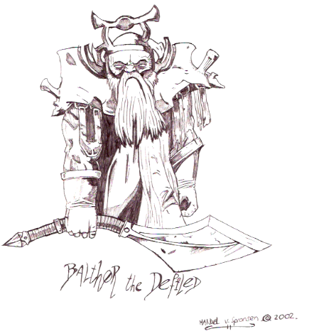 [ClyDeft] Traditional Drawn Art Balthor_the_deviled_by_dachivale