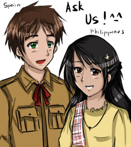 Ask-Spain-Pilipinas's Profile Picture