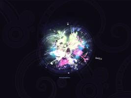 Just Stylish by Miro-Des