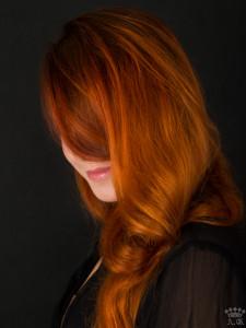 Igson93's Profile Picture