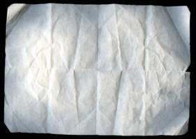 Stock Paper - 3 by lookslikerain
