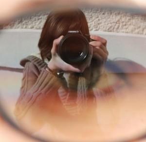 ZazaSan's Profile Picture