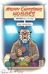 HobbesCard