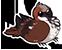 Small Bird Copy by WEREW0LFE