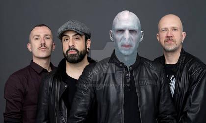 Voldebeat