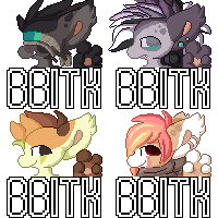 Gift Icons by jay-us