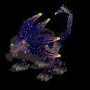 Updated Spore Gospel by SonicXEmerald