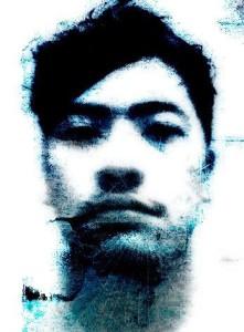 danifreakart's Profile Picture