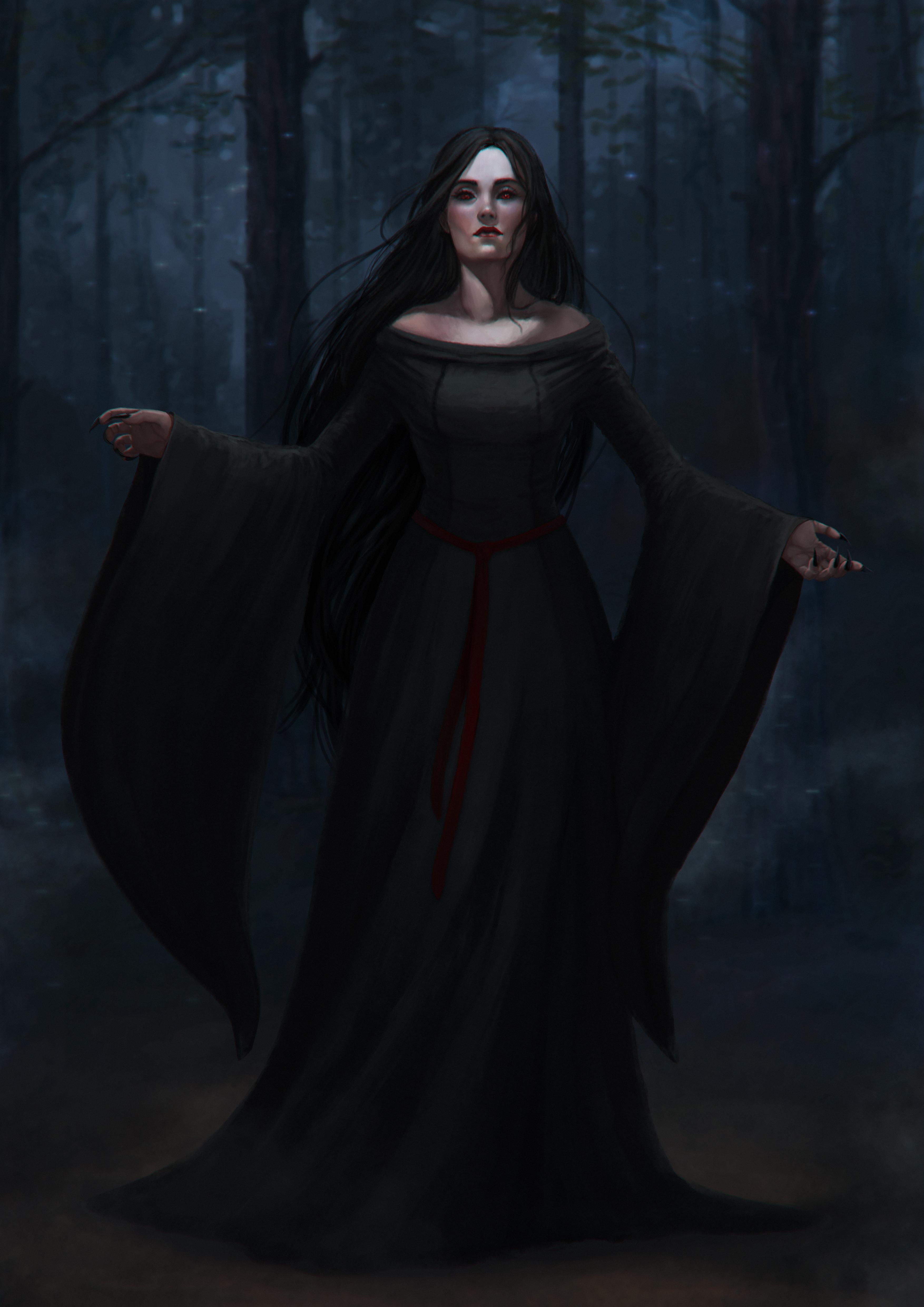 vampire_by_amionna-dbktah7.jpg