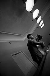 Wedding 26.01.2008 by vuda
