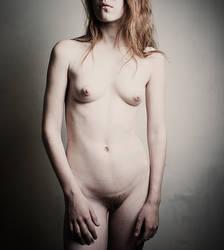 Xenia, single by vuda