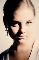 Christina, 1 by vuda