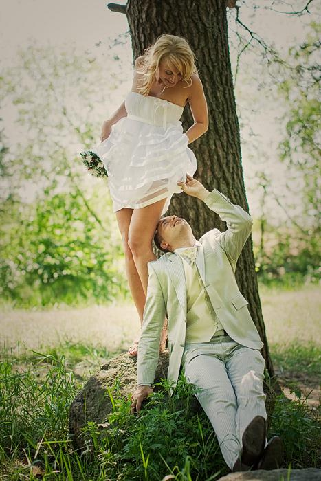 Weddings, 33 by vuda