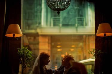 Weddings, 46 by vuda