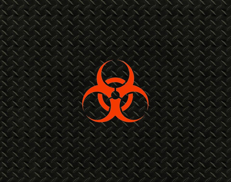 wallpaper black and orange - photo #24