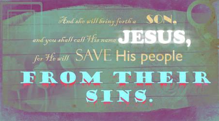 Christmas Verse - 2