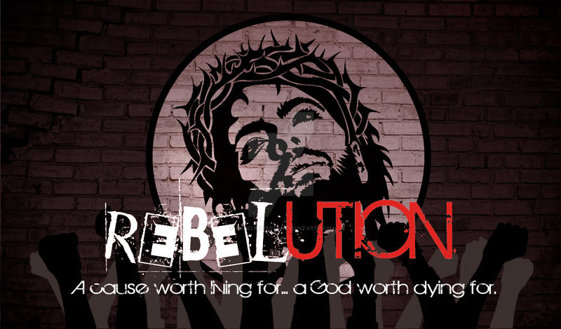 Vpc Graphics Rebelution By Angellover89 On Deviantart