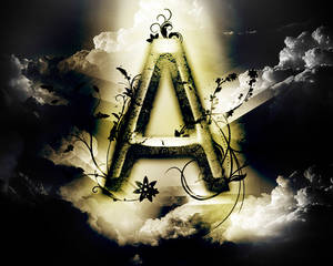 A Is For.....