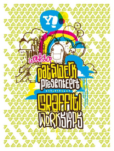 Workshupdate by patswerk