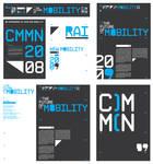 CMMNN2