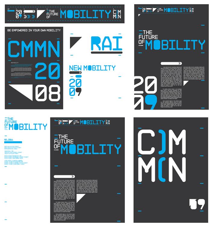 CMMNN2 by patswerk