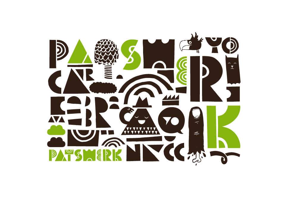 Wallpaper+shirt+thing by patswerk