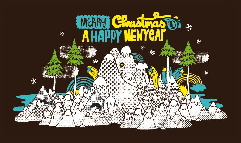 Charmant Christmas By Patswerk ...