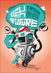 Bek from de future