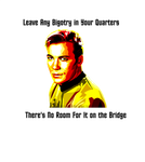 James T Kirk by Hades-the-Mighty