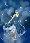 A Swan's Sonata