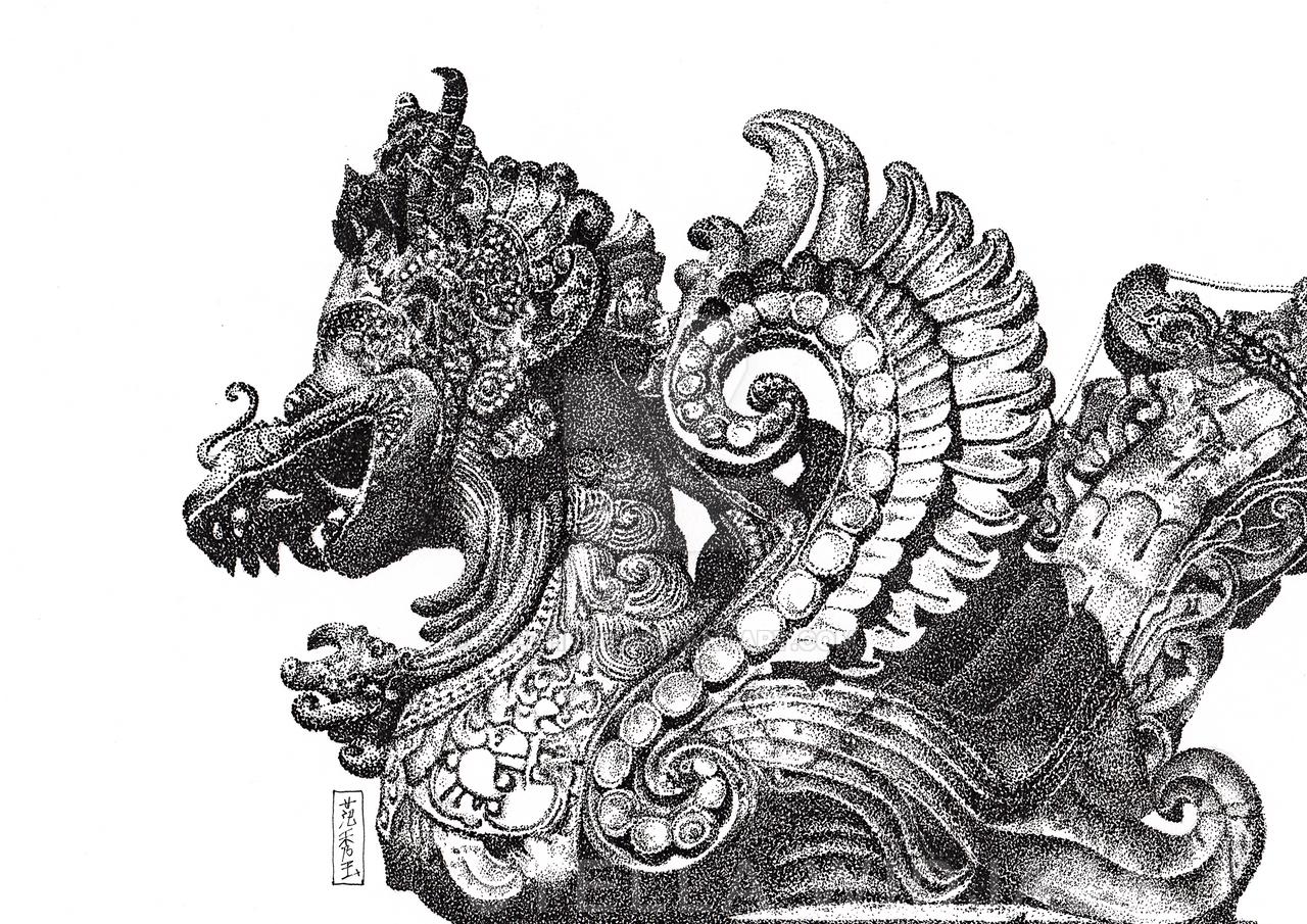 Garuda Wisnu Kencana By Zylthreo On DeviantArt
