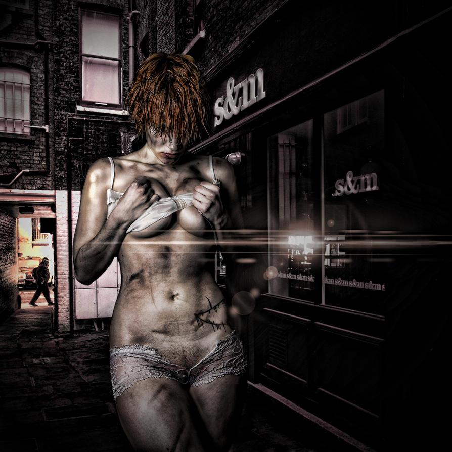 sm... by alter-eye