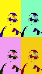 Kesarha's Profile Picture