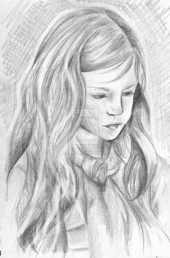how to draw twilight saga