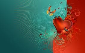 Valentines day Artwork by ArianaMontana