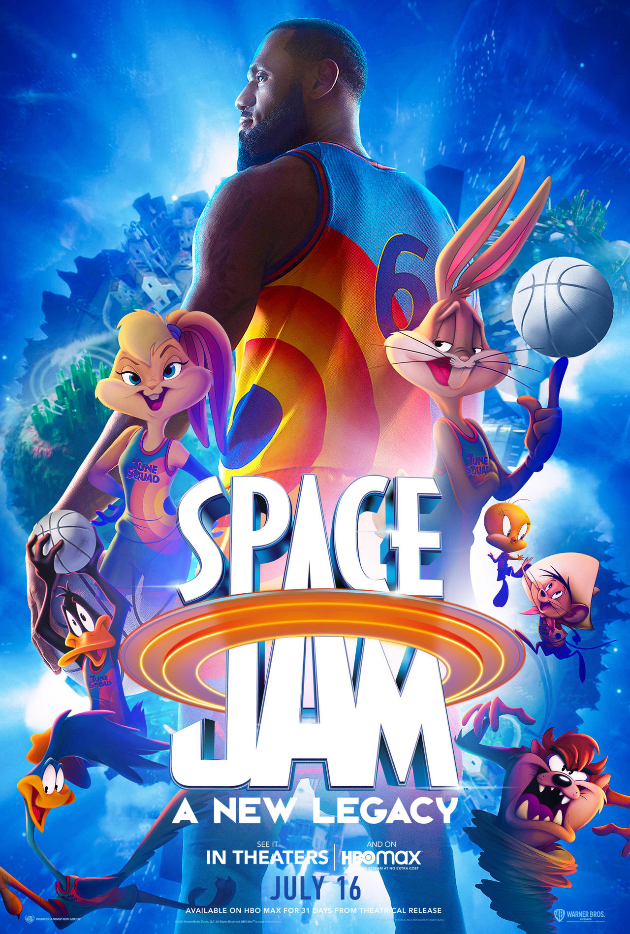 13_space_jam__a_new_legacy_poster_by_bak