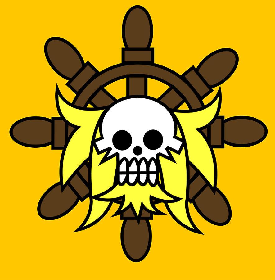Similiar One Piece Flag Maker Keywords