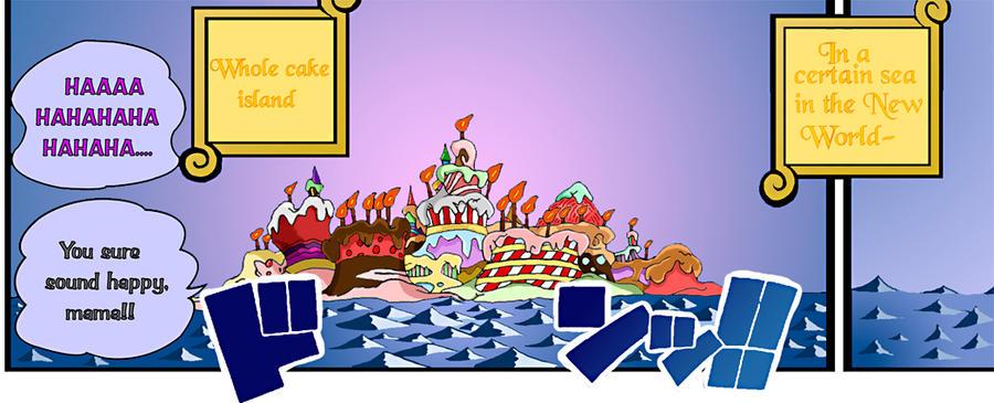 Bilan des arcs OP  Whole_cake_island_by_theflagmaker-d5mtjdv