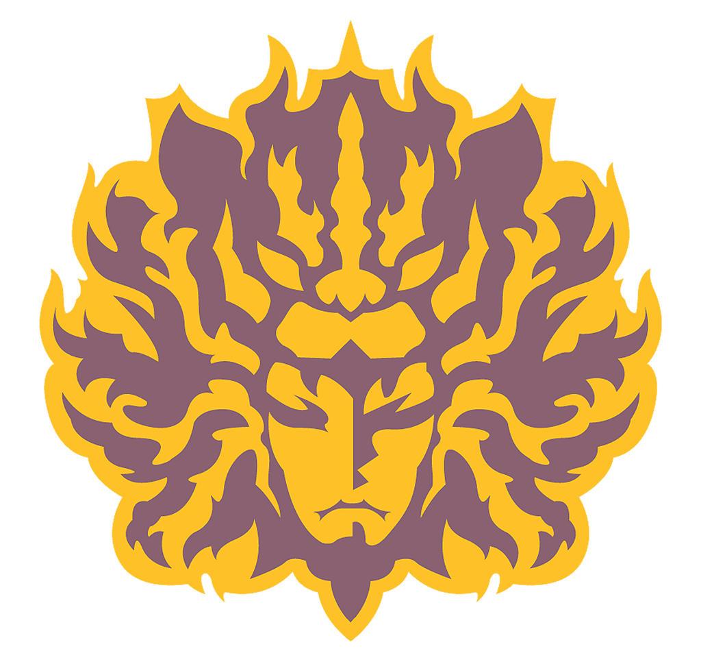 Roblox Beyblade Rebirth Face Bolt Id