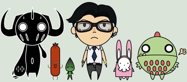 YasuhiroInoue's Profile Picture