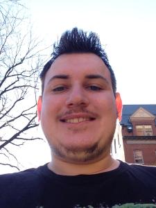 Zahuranecs's Profile Picture