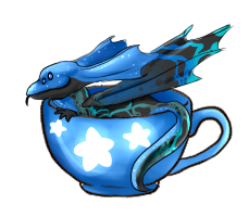 mirror_teacup_order_1_by_snakescharm-da3wd73.png