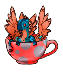 coatl_cup_order_1_by_snakescharm-da3wgjq.png