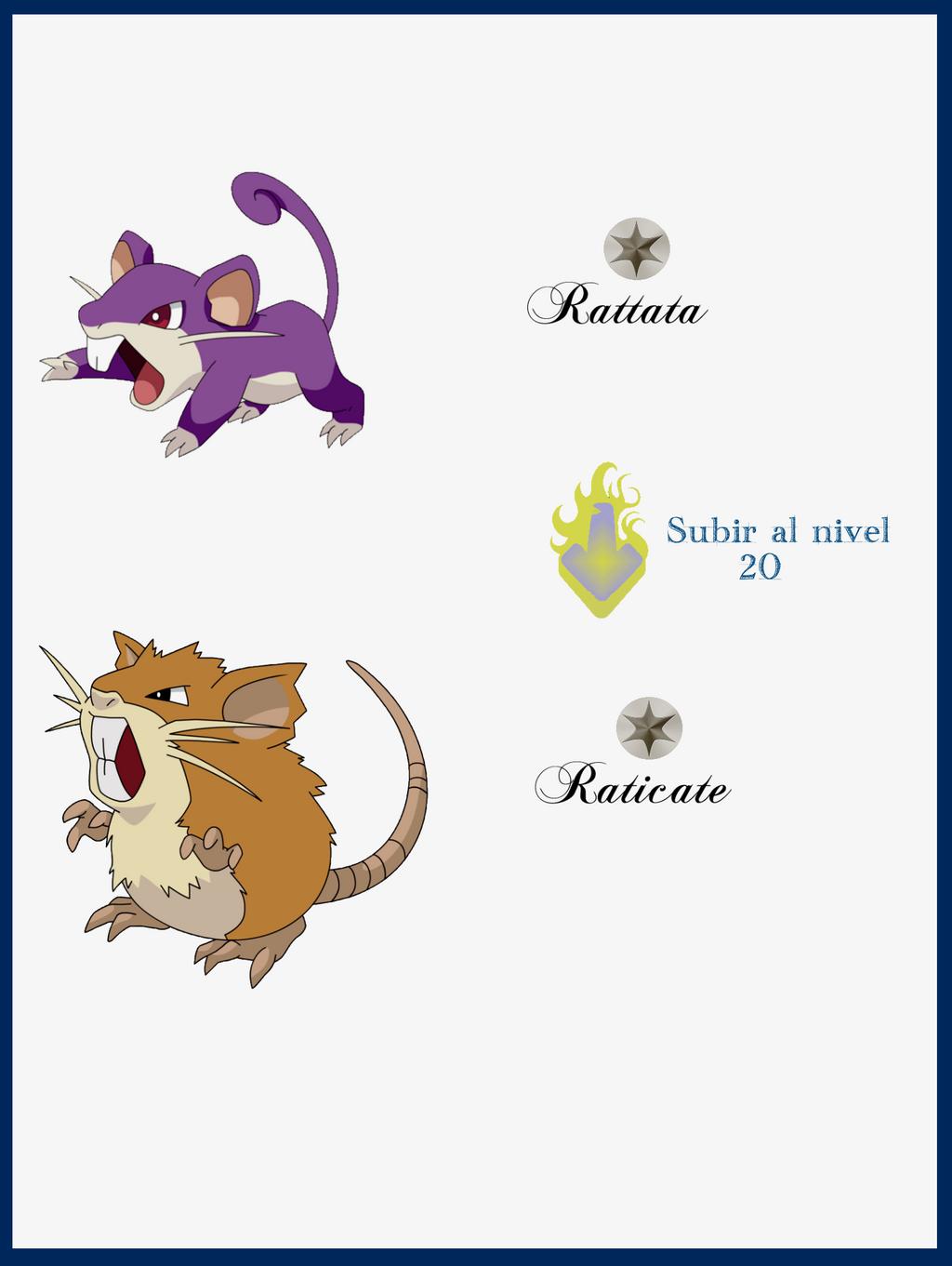 Vulpix Pokémon  Bulbapedia the communitydriven