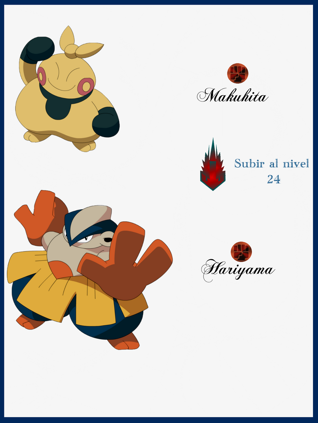 Ewrapphoto Pokemon Magnemite Evolution Chart
