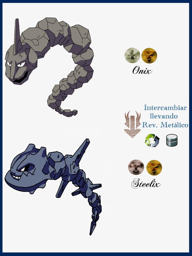 nincada evolution level