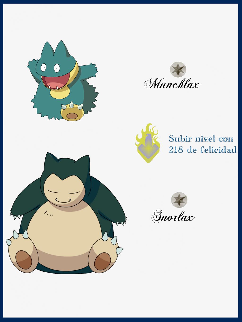 Slugma Evolution Chart | www.imgkid.com - The Image Kid ...